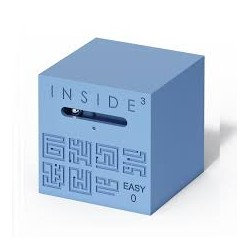 Cub Inside 3 - Easy 0