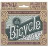 Bicycle Autocycle No. 1 Set cadou