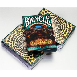 BicycleCasino