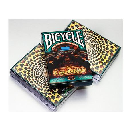 BicycleCasino