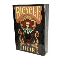 Bicycle Heir