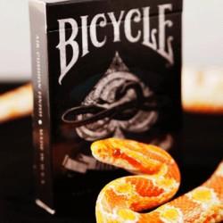 Bicycle Venom Strike