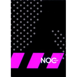 NOC Sport Pink
