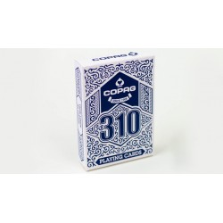 Copag 310 Albastru