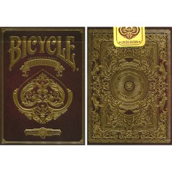 Bicycle Collectors