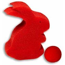 Big Bunny Goshman