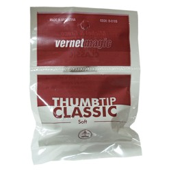 Vernet Thumb Tip Soft Classic