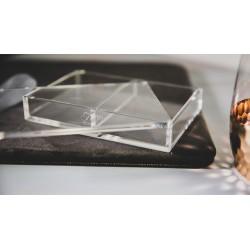 Crystal Case 2 pachete
