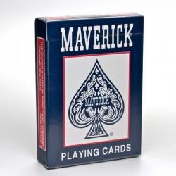 Maverick Albastru