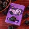 Blackberry Snackers