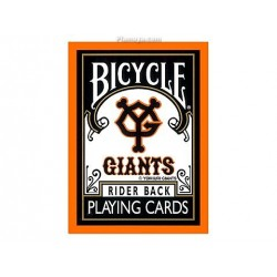 Bicycle Giants A