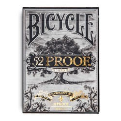 Bicycle 52 Proof