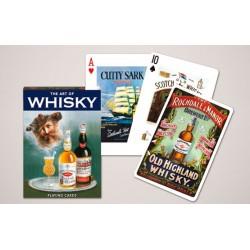 Piatnik Collectors Whisky