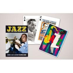 Piatnik Collectors Jazz