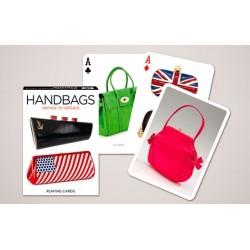 Piatnik Collectors Handbags