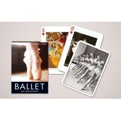Piatnik Collectors Ballet