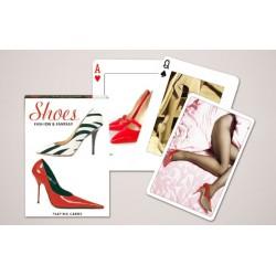 Piatnik Collectors Shoes