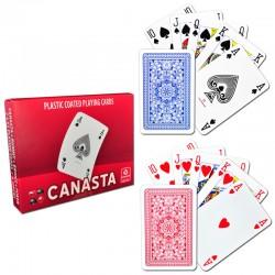Set Canasta