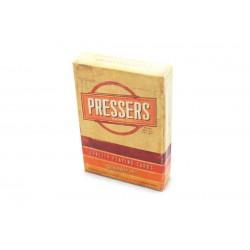 Pressers