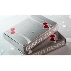 Cherry Casino McCarran Silver