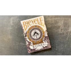 Bicycle Rune