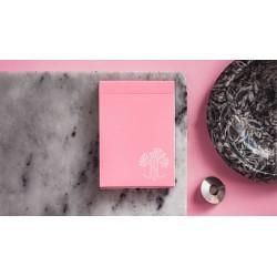 Philtre Pink