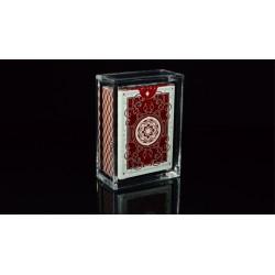 Carat X1M Mini Deck Case