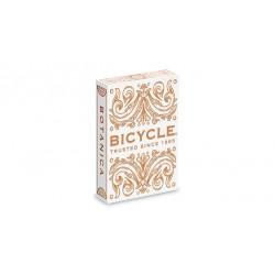 Bicycle Botanica