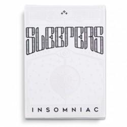 Sleepers Insomniac V2