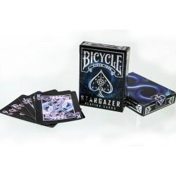Bicycle Stargazer
