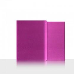 Card Clip Purple