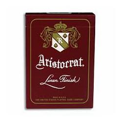 Aritocrat 727