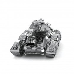 Metal Earth Halo - UNSC Scorpion