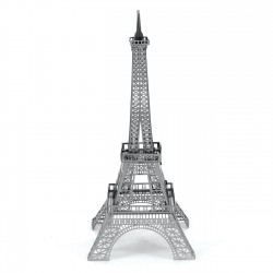 Metal Earth Turnul Eiffel